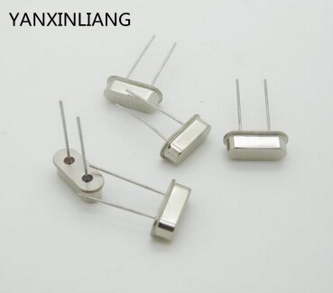 Active 20pcs 2*6 206 16mhz 16m 16 Mhz 2x6 Ju-206 Integrated Circuits Electronic Components & Supplies