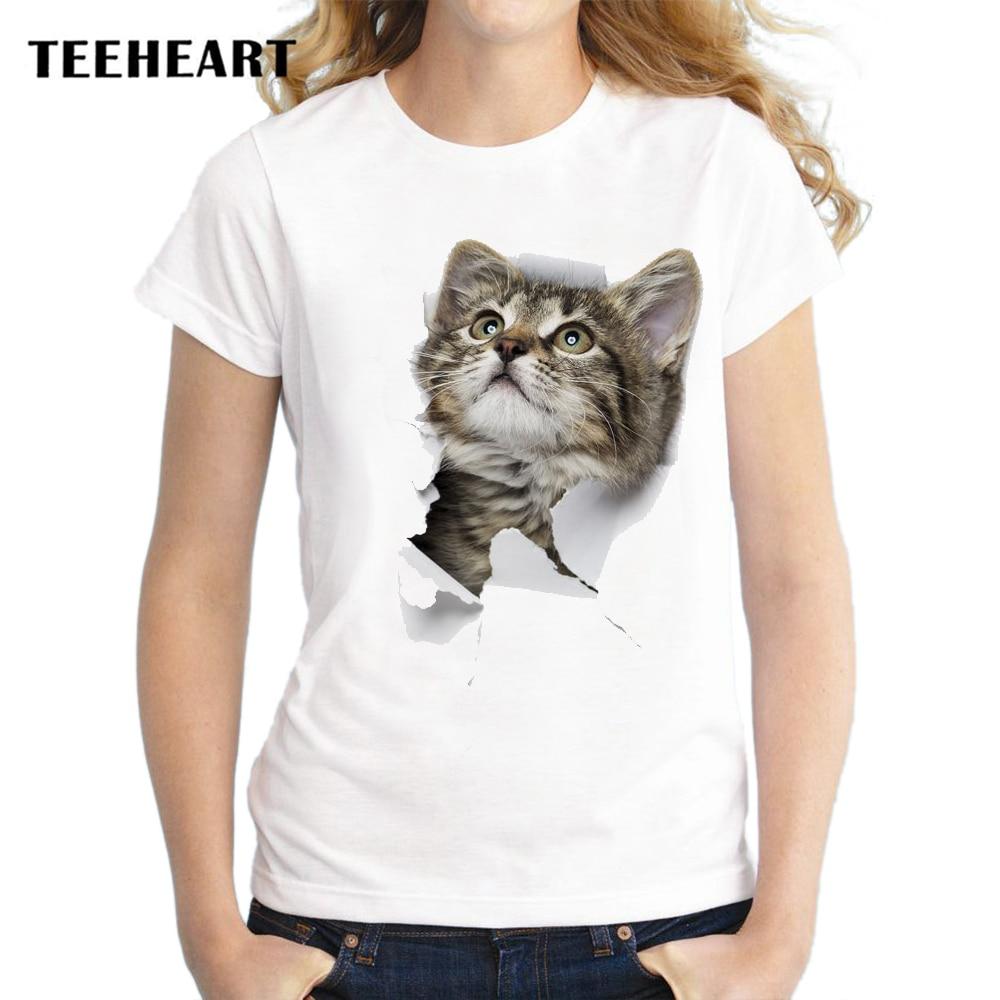 Online Get Cheap Cute T Shirts Women -Aliexpress.com | Alibaba Group