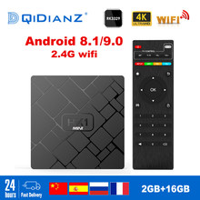 Popular 3d Tv-Buy Cheap 3d Tv lots from China 3d Tv