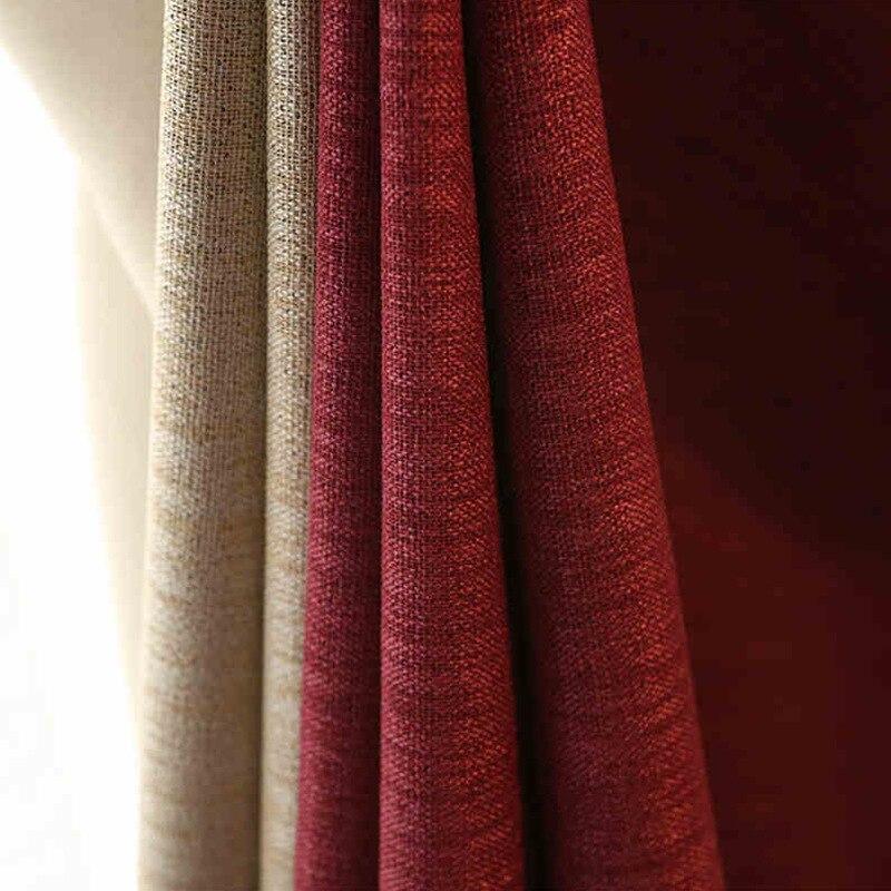 Popular Curtain Fabrics Direct Buy Cheap Curtain Fabrics