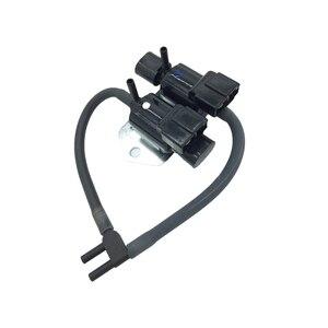 Image 3 - 1 Pcs Freewheel Clutch Control Solenoid Valve For Mitsubishi Pajero L200 L300 V43 V44 V45 K74T V73 Etc Repalce MB937731 MB620532