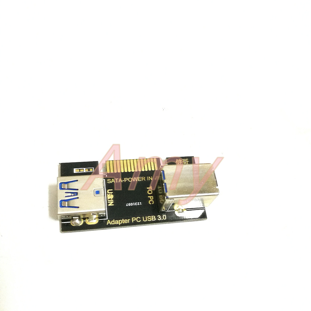 Buy Recovery Usb And Get Free Shipping On Best Price Flash Drive Circuit Board