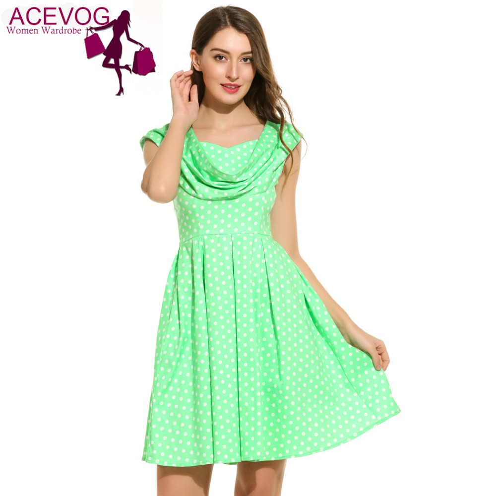 Compare Prices on Tea Length Casual Dresses- Online Shopping/Buy ...