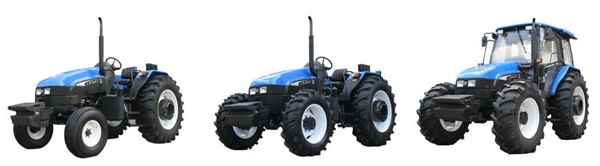 Shanghai Newholland series tractor, SNH 800/ 804/900/904/1000/1004, the parts catalog shanghai chun shu chunz chun leveled kp1000a 1600v convex plate scr thyristors package mail