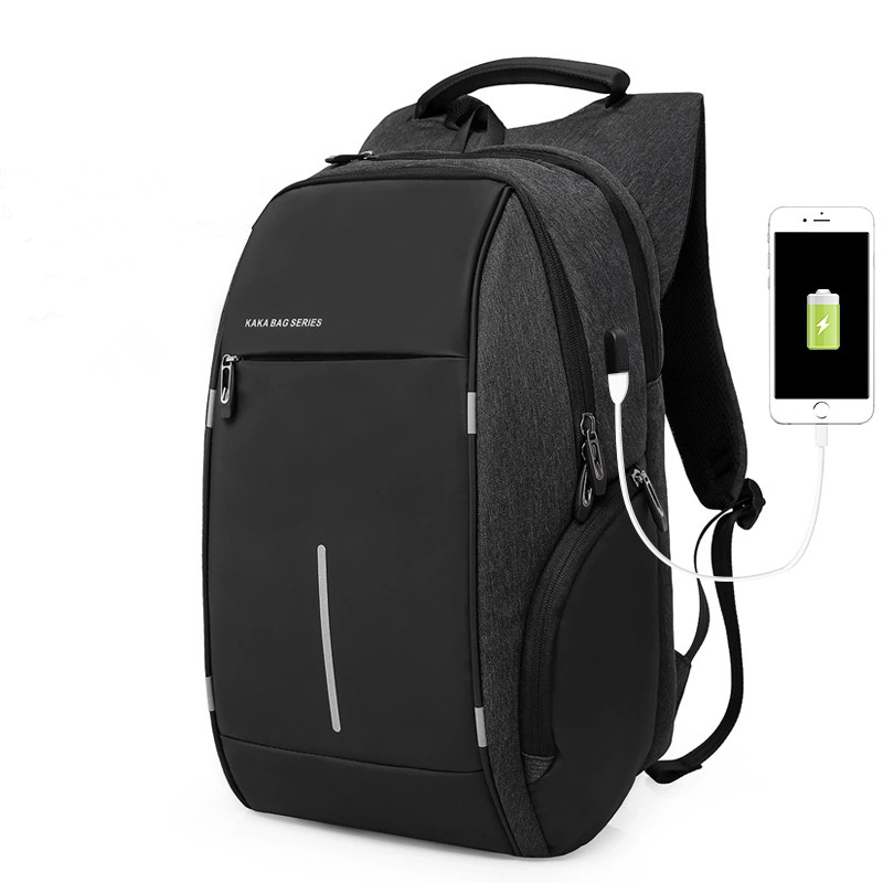 School Bags Brand Designer Business Men Backpacks Schoolbag Women Backpack Shoulder Bag Rucksack Student Daypack Laptop Packsack 2016 new sports men and women backpacks fashion men s backpack unsix men shoulder bag brand design ladies school backpack