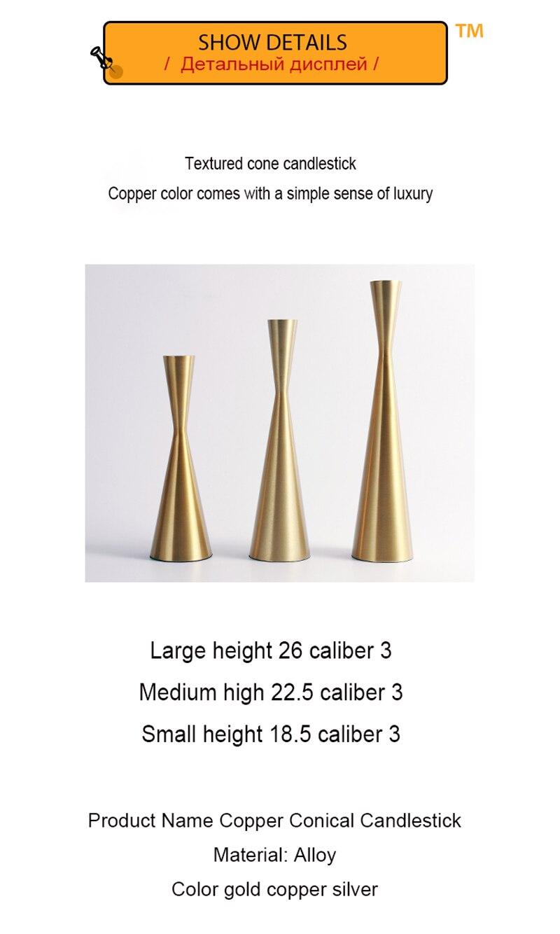 porta velas de mesa1 (5)