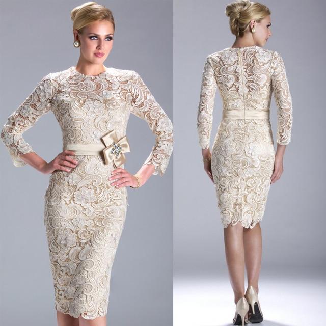 9cc3462435 vestido-tubo-modaddiction-low-cost-moda-fashion-elegancia -chic-glamour-trends-tendencias-dorothy-perkins-2