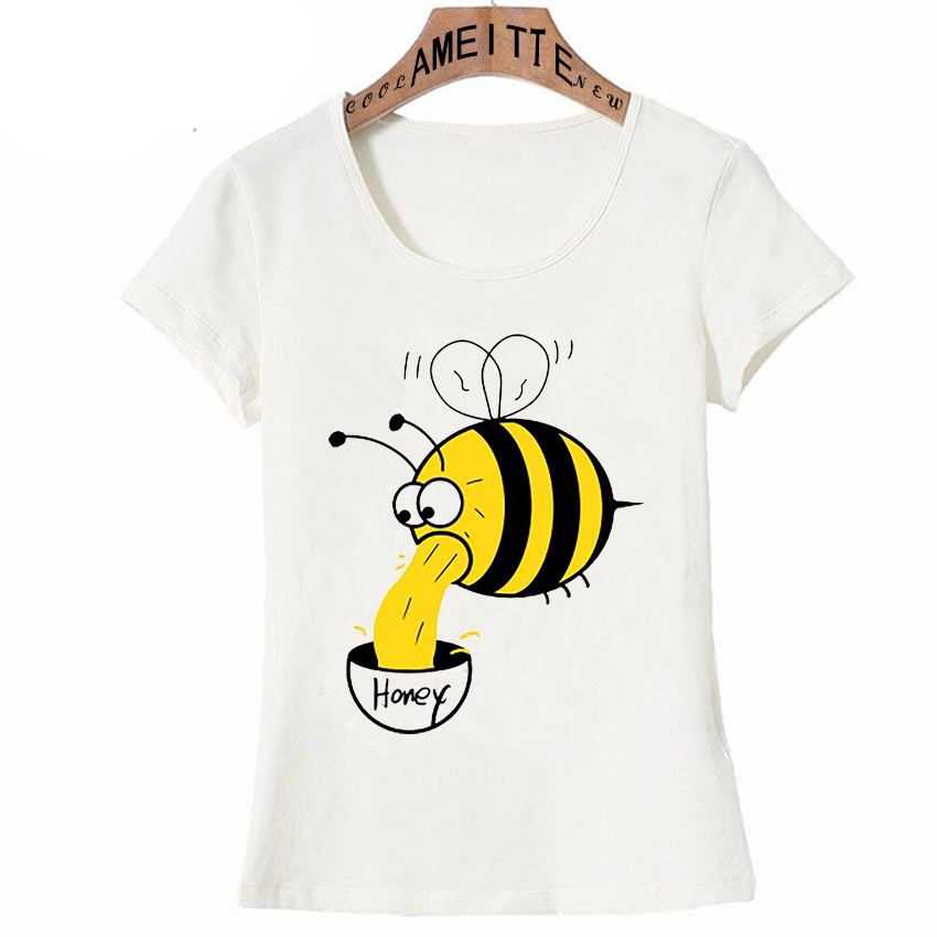 NWT Girls Bumble Bee Sunny Flowers Tee Top Blue S//S Shirt Size  18//24M LAST ONE!