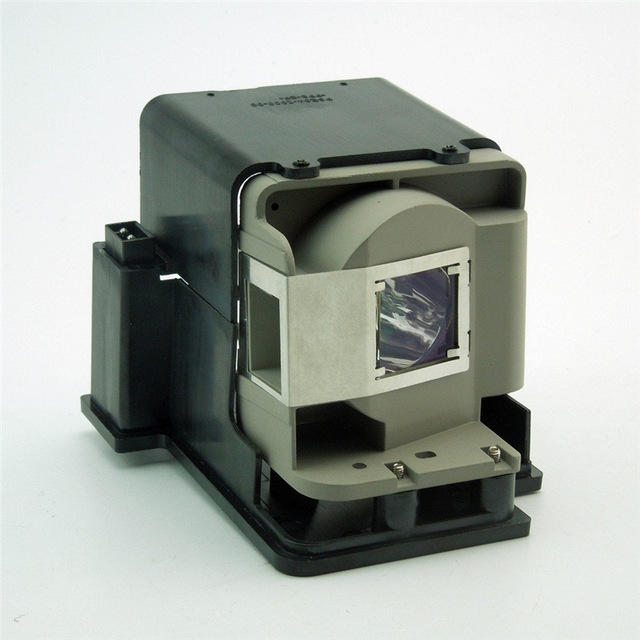 Replacement Projector Lamp with Housing SP-LAMP-078 for  INFOCUS IN3124 / IN3126 / IN3128HD high quality sp lamp 078 projector lamp bulb with housing for in3124 in3126 in3128hd