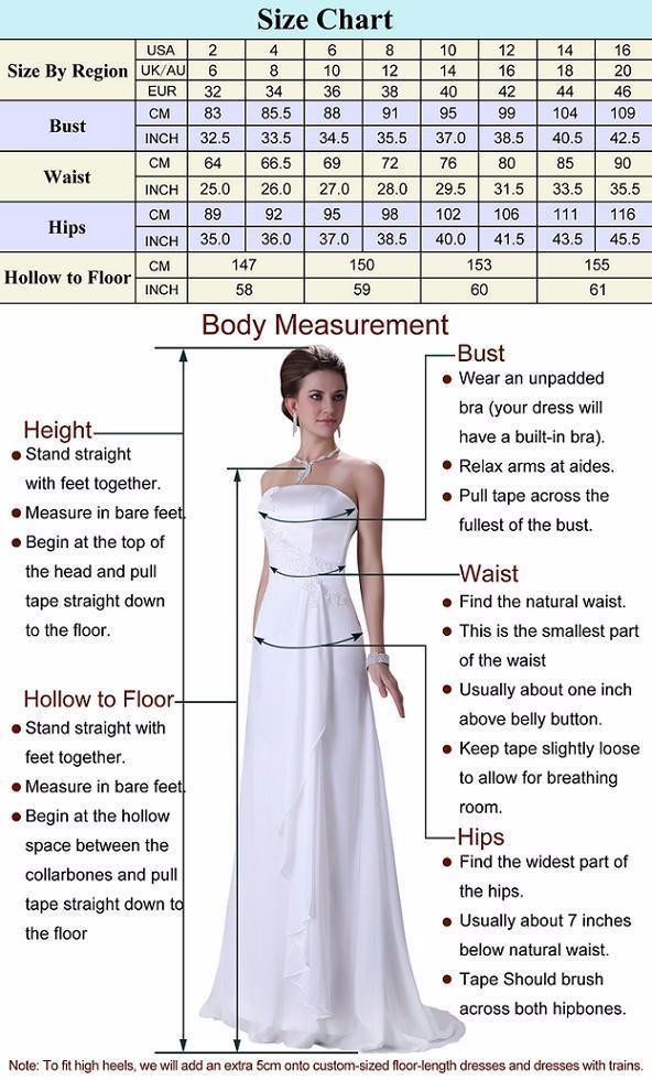 Elegant One Shoulder Long Bridesmaid Dress 41