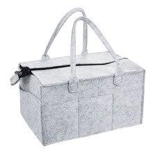 Горячая Распродажа, детские подгузники, сумка для пеленания, сумка для хранения бутылок, многофункциональные сумки для мам, органайзер для детских вещей