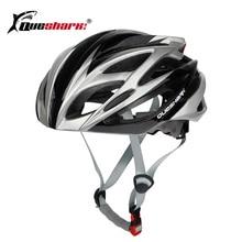 Helm Super Dibentuk Sepeda