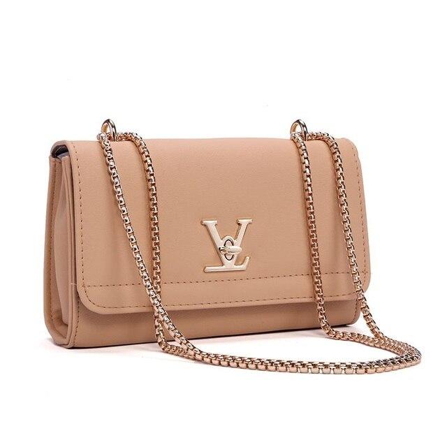 Dames en cuir sac 2019 nouvelle mode européenne femmes sac de luxe en cuir sacs à main de haute qualité femmes Messenger sacs femme fourre tout