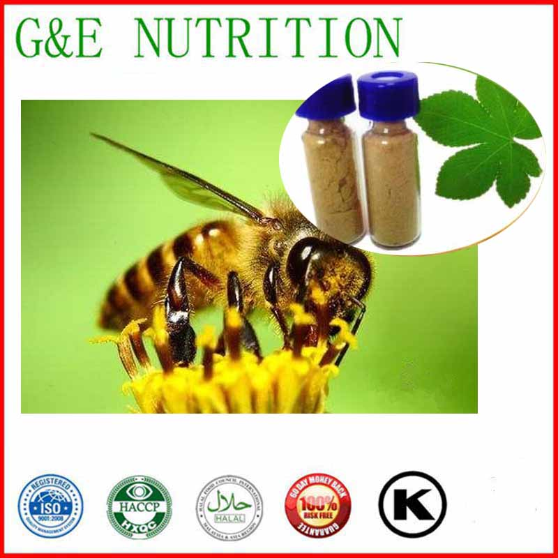 Best purity 99% Pharmaceutical Raw Material Bee Venom powder with best price