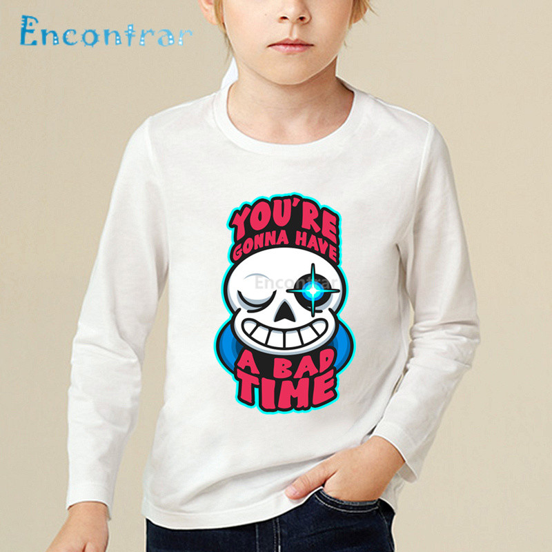 BlountDecor Classic T-Shirt,Middle Eastern Ropes Fashion Personality Customization
