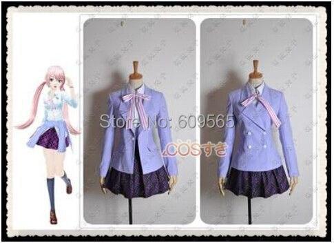 free-shipping-hatsune-miku-project-diva-font-b-vocaloid-b-font-project-diva-f-2nd-luka-uniform-cosplay-costume-perfect-custom-for-you