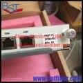 Служба закупок Alcatel Lucent 4 Порта Доска Восходящего, 7360 ISAM FX FANT-F, FANT-F, 3FE64991AA/AD