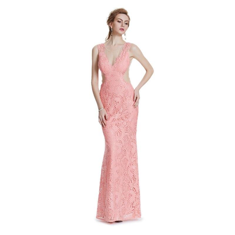 Comprobador de precios W. joli 2017 Encaje vestido de fiesta novia ...
