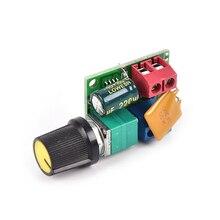 2000 Вт AC 220 В SCR регулятор напряжения Диммеры Регулятор скорости термостат