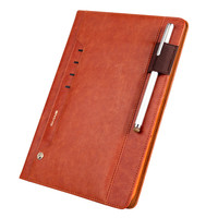 Luxury Brand Cover For Samsung Galaxy Tab S3 9 7 T820 T825 Flip Magnetic Wallet Case