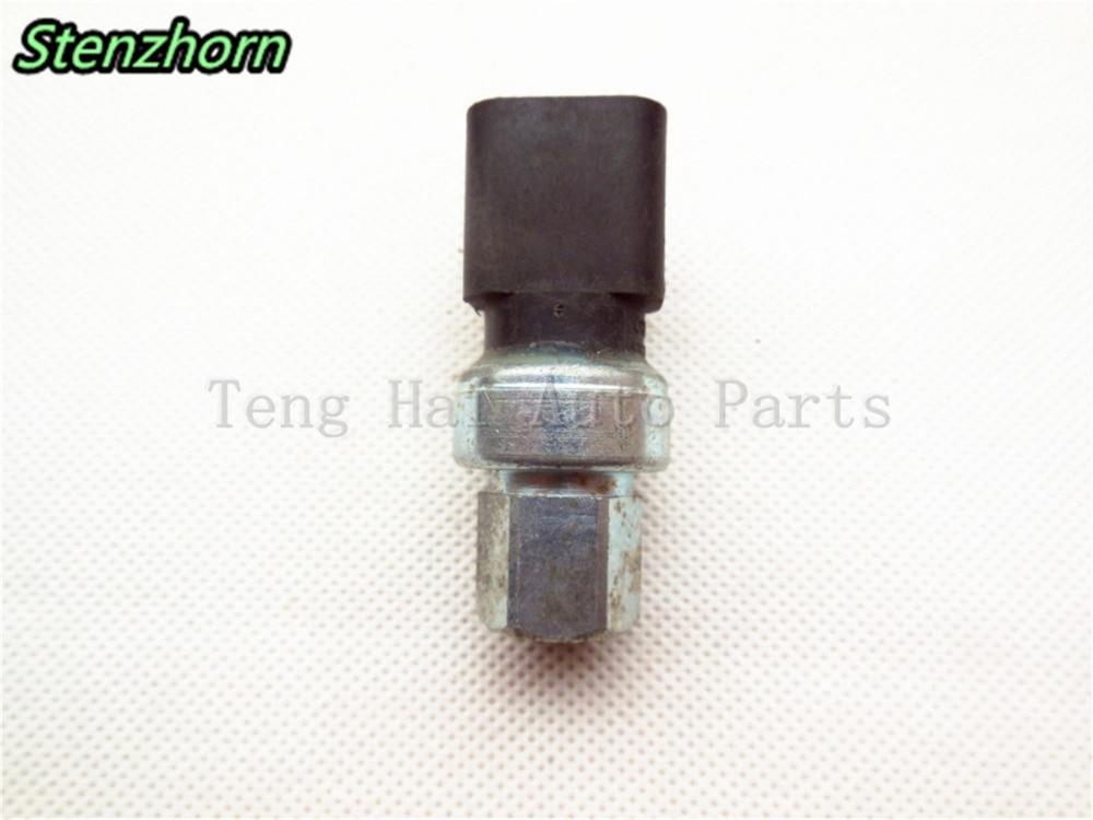Stenzhorn For Carter new factory import pressure sensor,367-9097,3679097