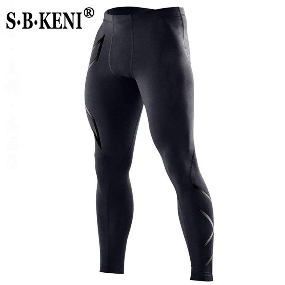 Caliente nuevo hombres camisetas de marca, para Hombre Pantalones casuales pantalones de chándal Jogger gris Casual de algodón elástico gimnasios Fitness entrenamiento pan