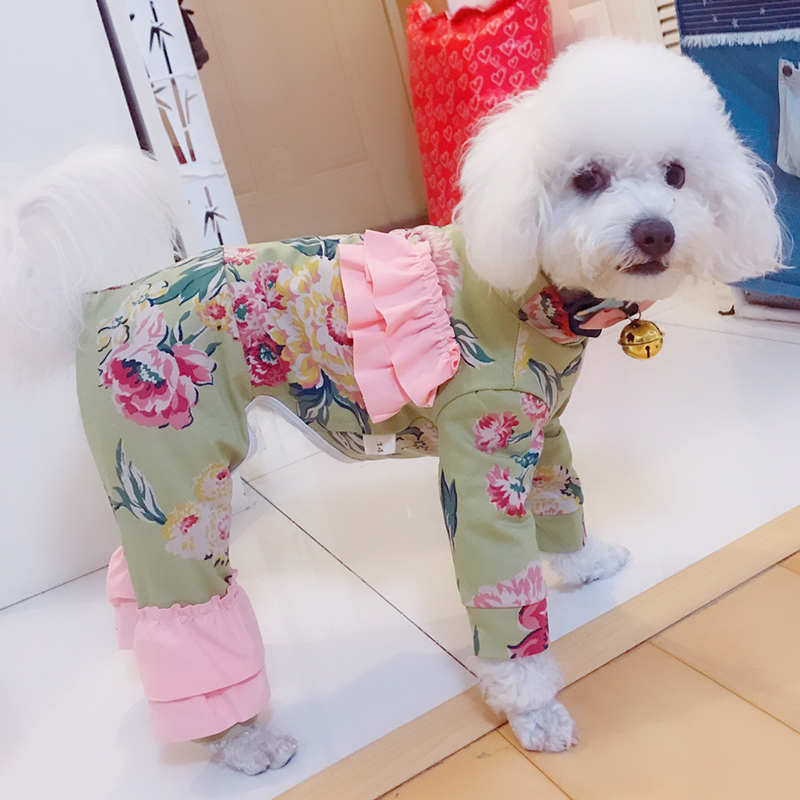 onnpnnq-dog-clothes-for-small-dog-pajamas-coats-jumpsuits-puppy-overalls-autumn-100cotton-dog-clothing-for-chihauhua-schnauzer
