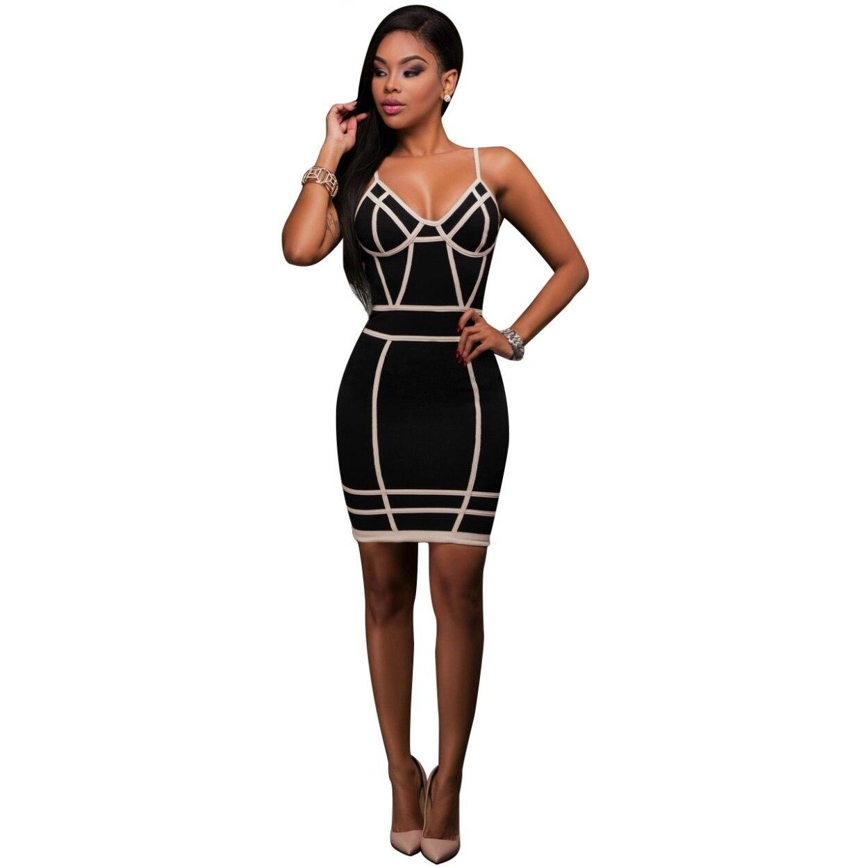 Galerry party dress aliexpress