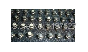 Free Shipping OPA111SM/883B, OPA111SM,OPA111SM/883,OPA111,CAN,,Low Noise Precision Difet OPERATIONAL   10PCS /LOT  IC