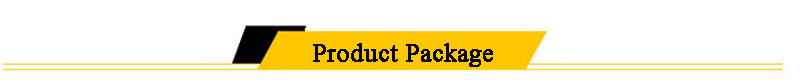 Product Package-1