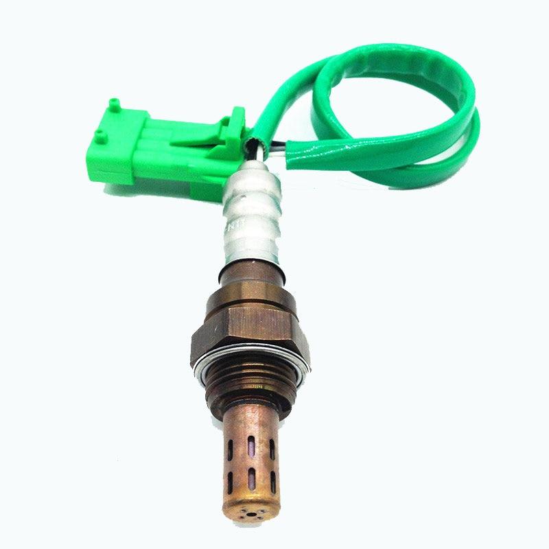 Coche y moto Lambda Oxygen O2 Sensor 1628 KN hels com tr