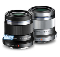 96% For Olympus 45mm f1.8 Lens Apply For Olympus EPL1/EPL2/EPL3/EPL5/EPM1/EPM2/EP1/EP2/EP3/E M5/EP5 For Panasonic G1/G2/G3/G5/GH