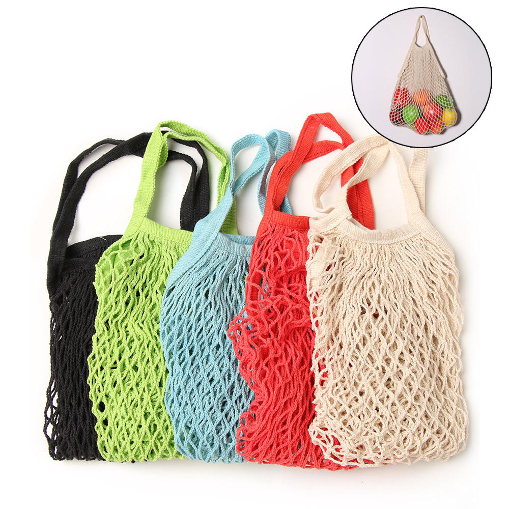 Buy > wholesale net bags with A Reserve price, Up to 20 OFF