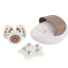 Handheld Electric Full Body Anti-Cellulite Massager
