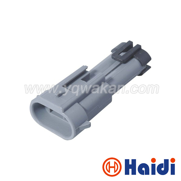 compare prices on waterproof wire connectors online shopping buy Delphi Wiring Connectors free shipping 5sets delphi 2 pin waterproof wiring connector auto connector, male part of 12162017 delphi wiring connectors