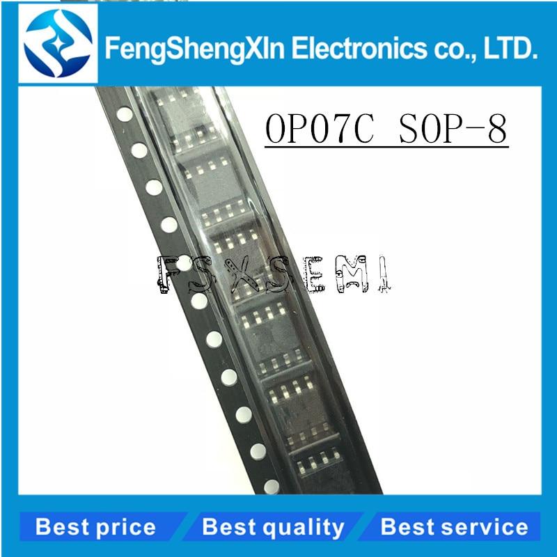 10PCS SN03ACP SN03ACPA SOP8