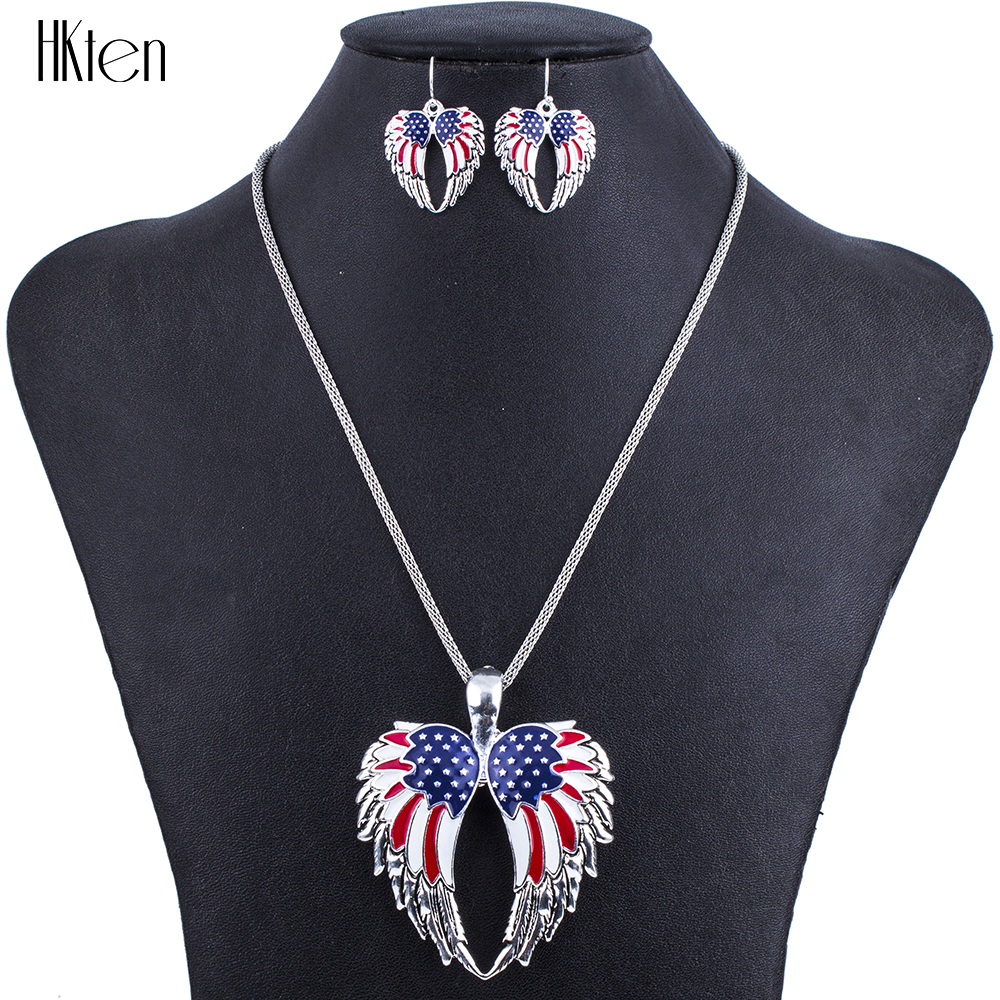 Buy ms1504294fashion jewelry sets hight for Jewelry stores in usa