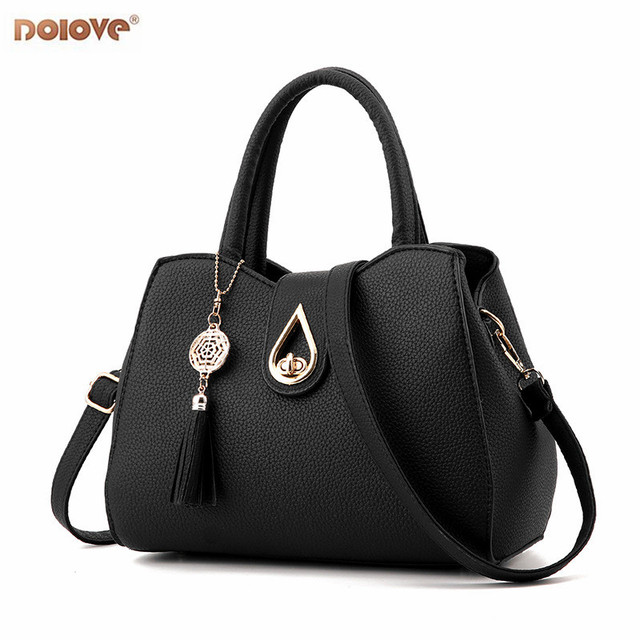 Women S Bag 2018 New Tide Female Fashion Sports Handbags Slung Shoulder Messenger Manufacturers