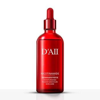 nicotinamide face serum 100 anti wrinkle facial korea  lifting visage cosmetics Whitening