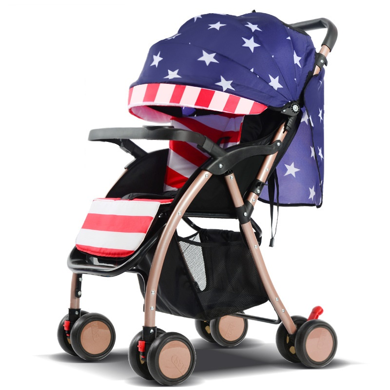 Europe NO Tax Baby Stroller Trolley Car trolley lightweight Folding Baby Carriage Yoyo Stroller Bebek Arabasi Buggy EU US STOCK original yoya baby stroller trolley car trolley folding baby carriage bebek arabasi buggy lightweight pram babyzen yoyo stroller