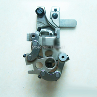68459 Presser foot for Yamato FD 62 Series, Sewing Machine Parts