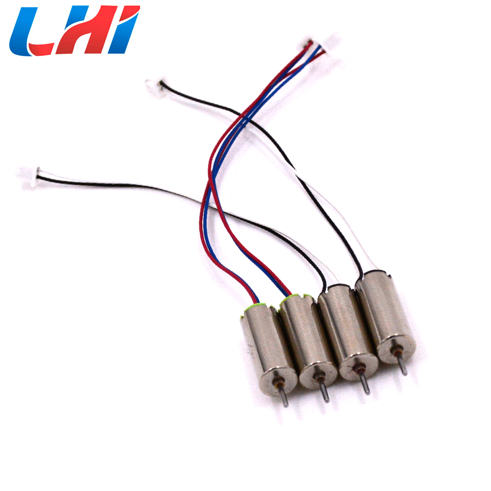 Micro motor warehouse blade inductrix tiny whoop fast for Lumenier tiny whoop motors