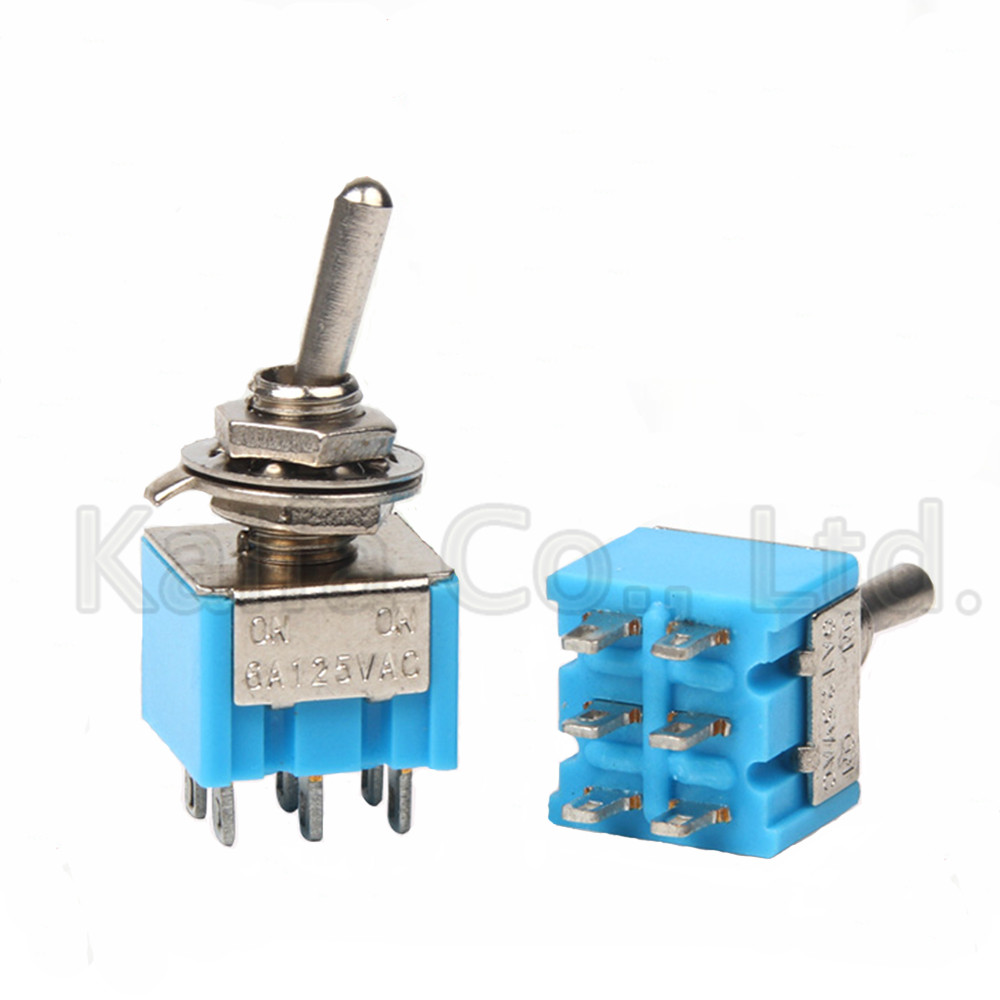5pcs-3-position-mts-203-6-pin-6mm-mini-spdt-on-off-on-6a-125vac-mini-toggle-switch