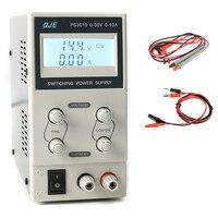 PS3010 Adjustable Precision DC Laboratory Power Supply 30V 10A Digital Switching Power Supply Phone Repair Tool 220V 230V