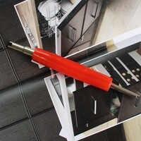 Hohe Ventileinsatz Schraubenschlüssel Reifenventileinsatz Removal Tool Klimaanlage Reparatur-werkzeug Fahrrad Auto Lkw Motor Bike Repair Tool