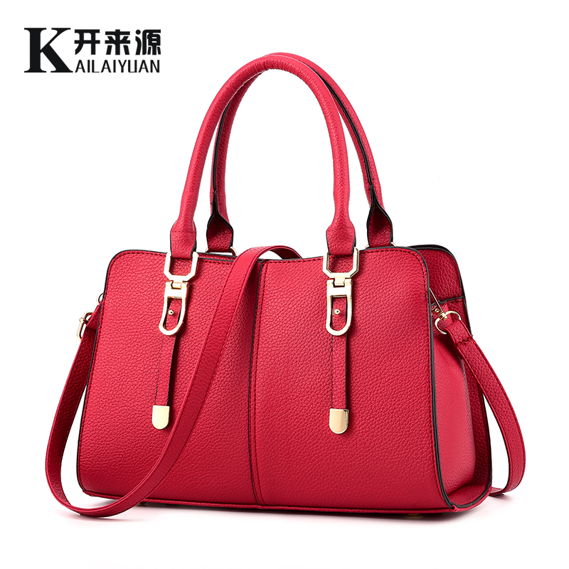 2017 Summer Luxury Handbags Women Bags Designer Famous Tote Bag Fashion Leather Messenger Crossbody New Shoulder Shell Bags & кашпо грядка g row keter