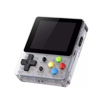 NEW LDK 2.6inch Screen Mini Handheld Game Console Nostalgic