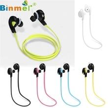Factory price Bluetooth Wireless Handfree Headset Stereo Headphone Earphone Sport Universal jy26 Drop Shipping High Quality