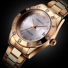 New Luxury Brand Women Green & Silver Classic Quartz Watch Female Elegant Clock Luxury Gift Watches Ladies Waterproof Wristwatch
