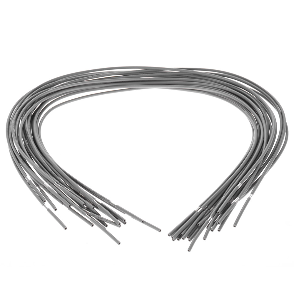 Compare Prices on Shielded Wire Guitar- Online Shopping/Buy Low ...